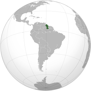 2000px-Guyana_(orthographic_projection).svg