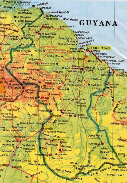 Guyana-Topographic-Map.mediumthumb